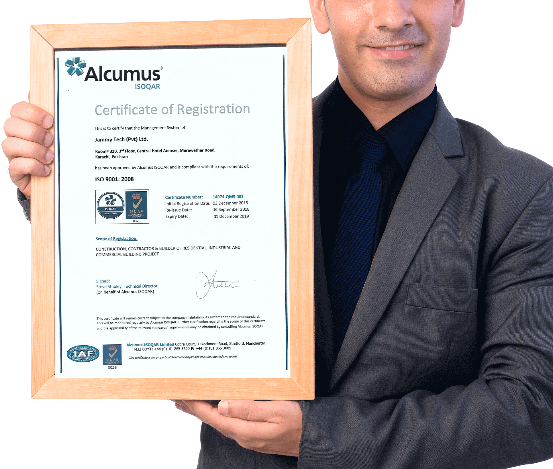 ISO-Certificate---About-us